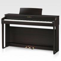 Цифровое пианино CN29