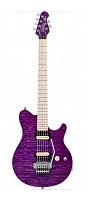 Гитара Sterling by Music Man AX40