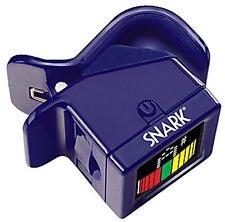 snark s1