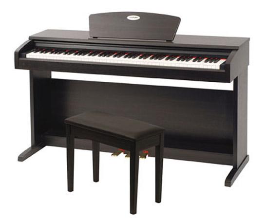 Пианино Suzuki HP-3