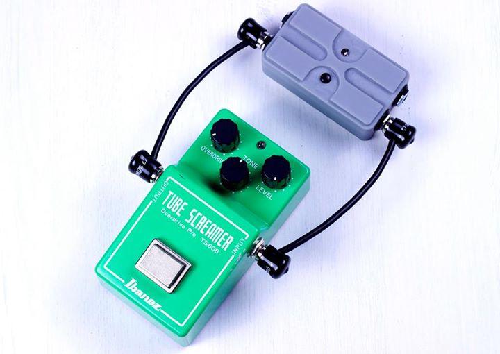 Neuro Loop Switcher