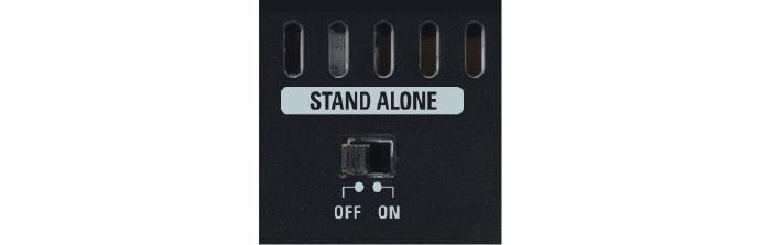 Цифровой аудиоинтерфейс Zoom TAC-8