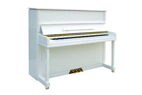 Пианино и рояли Becker