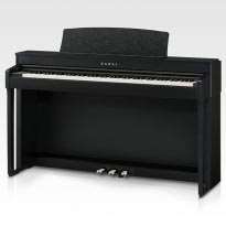 Цифровое пианино CN39