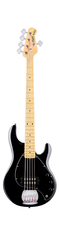Гитара Sterling Music Man