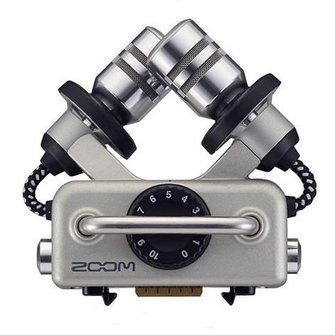 Zoom XYH-5 width=