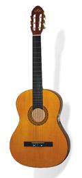 Гитара Rio RGC-2-YW