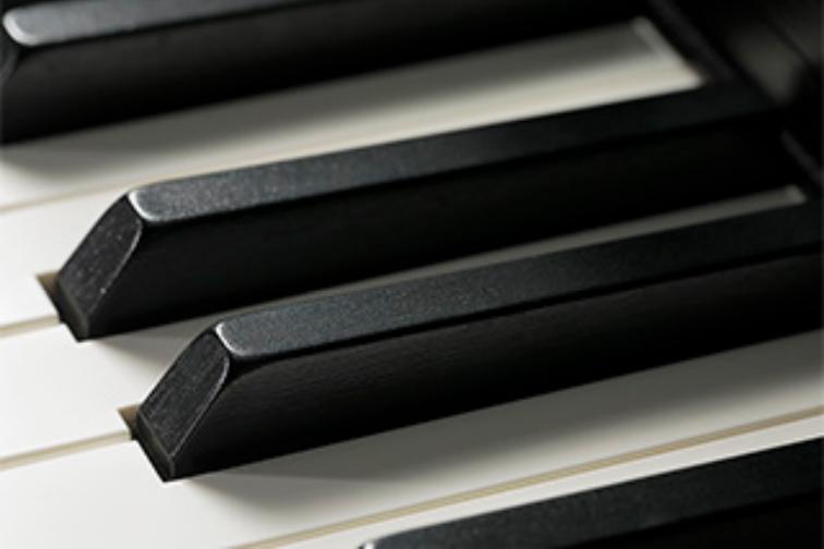 Пианино Kawai Concert Series