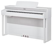Цифровое пианино Becker