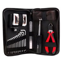 Ernie Ball 4114 