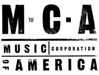 music-corporation-of-america-1 - копия.jpg